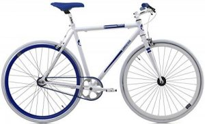 bicicletta fixed TOP 1 image 0 produit