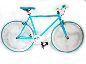 bicicletta fixed TOP 7 image 0 produit