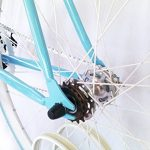 bicicletta fixed TOP 7 image 3 produit