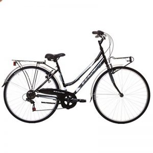 city bike donne alluminio TOP 0 image 0 produit