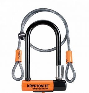 kryptonite bici TOP 2 image 0 produit