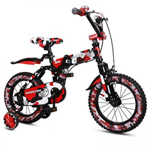 mountain bike da bambina TOP 3 image 0 produit